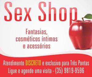Sintonize - Sex Shop