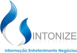 Sintonize Aqui -Notícias de Trës Pontas