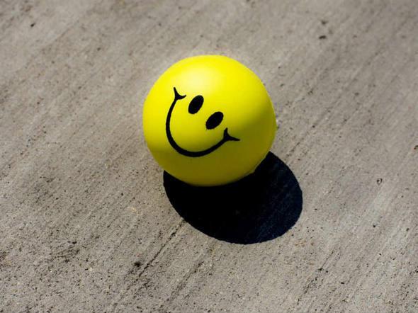 size_590_sorriso-feliz