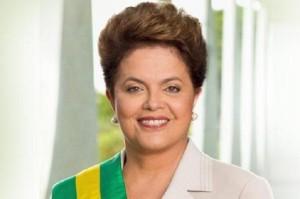 Dilma Um