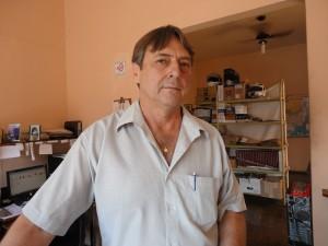 Reginaldo Trolese