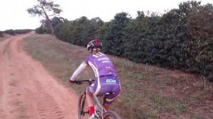 Só Para Elas na Bike Destacada