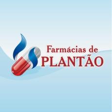 Sintonize - Farmácia de Plantão (2)
