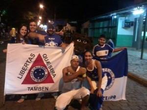 Campeonato Brasileiro Final 1