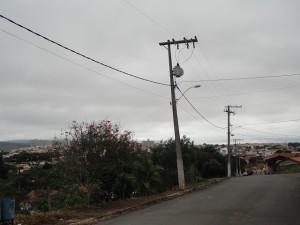 Iluminação Públicaa 2jpg