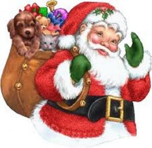 Natal Clube da Casa Miari e Cia 1