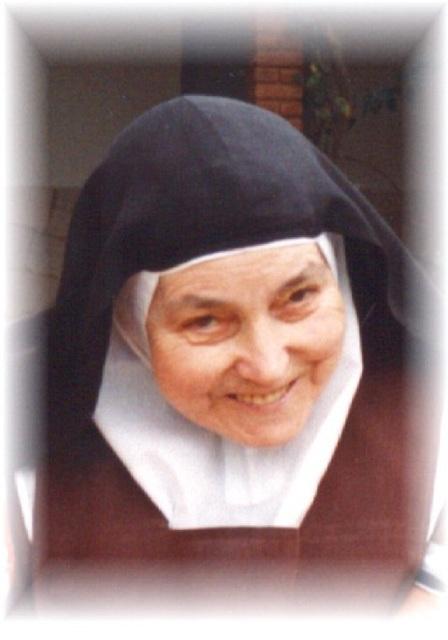 Novena BeatificaçãoNossa Mãe 1jpg