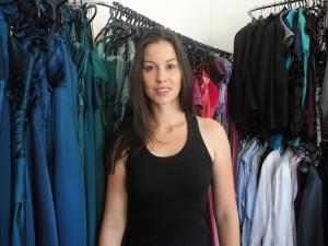 Eventos de final de ano aquecem mercado de locação de roupas e acessórios