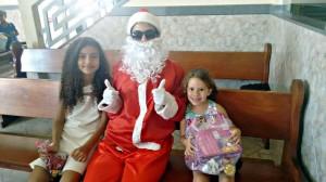Natal na Pastoral 8