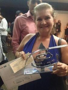 Prêmio Délio Rocha 4