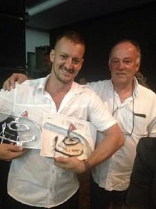 Prêmio Délio Rocha 7