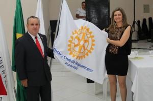 Rotary Club de Nepomuceno 1