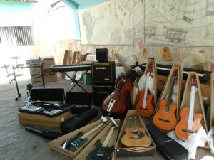 Instrumentos Musicais 1,jpg