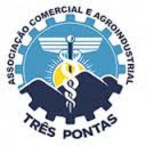 Logomarca Acai Três Pontas 1