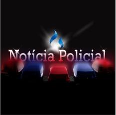Notícia Policial na Medida Correta