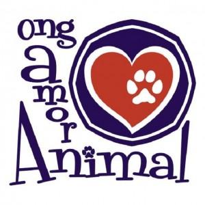 ONG Amor Animal Três Pontas 1