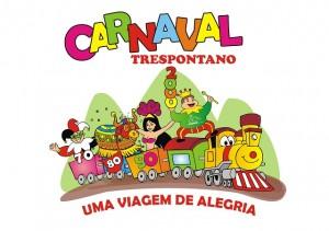 CARNAVAL 2015 Três Pontas 1