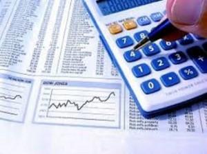 Curso Custos e Formação do Preço de Vendas Acai TP 1