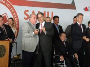 Samu Três Pontas 1.jpg (2)