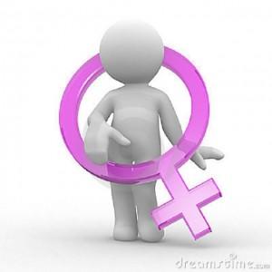 Dia Internacional da Mulher 3