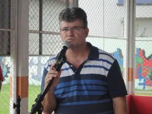 Inauguração SAMU Três Pontas 5
