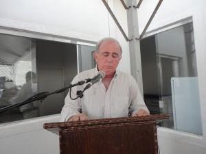Inauguração UBS Dr Carlos Fagundes TP 9