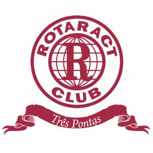 Rotarct Club 1