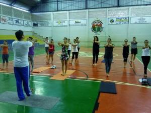 Superioga com Paulo Junqueira no TOC em Três Pontas 4