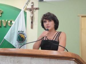 Lançamento Oficial Parlamento Jovem de Três Pontas 10