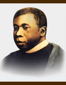 Padre Victor 1