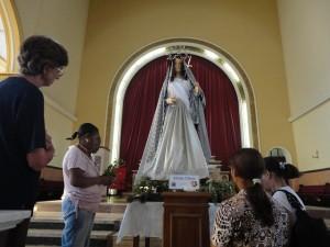 Semana Santa em Três Pontas 8