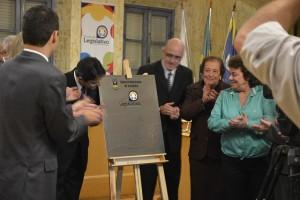 Escola do Legislativo de Varginha é inaugurada 4