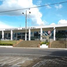 Prefeitura de Três Pontas é alvo de investigação na Operação Trem Fantasma
