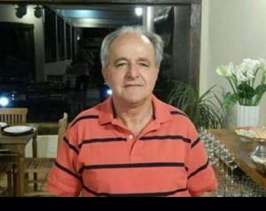 Ronaldo Nogueira de Medeiros Gerente Epamig Três Pontas 1