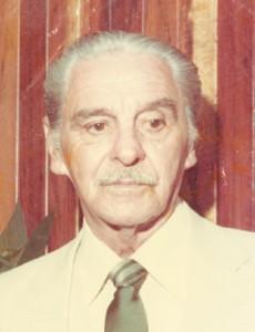 Antônio José de Souza Levenhagen 1