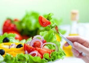 Carreta Móvel do Senac em Três Pontas Alimentação Saudável 2