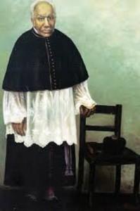 Padre Victor 6