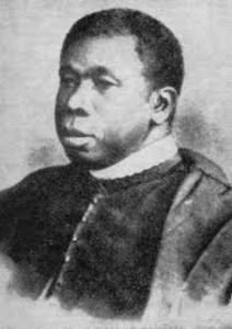 Padre Victor 7
