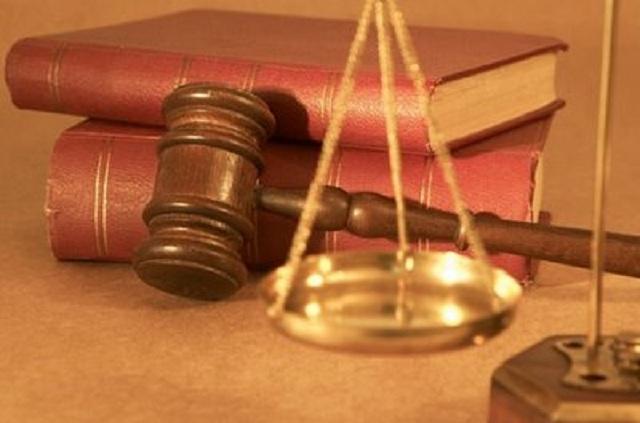 Processo Seletivo Procuradoria Geral 2