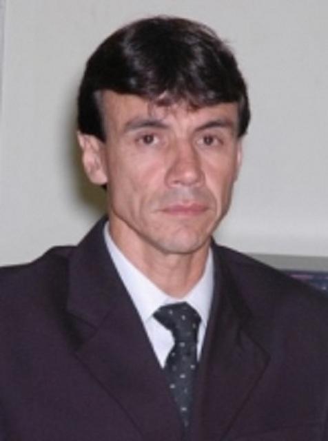 Vereador Paulo Vitor da Silva 1