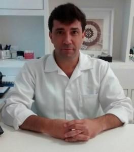 Dr. Alisson de Oliveira Pereira Consultório Odontológico Três Pontas 1