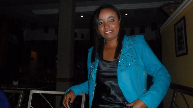Jaqueline Moreira 2