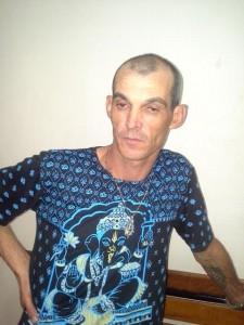 Mauro Vitor Carolino 1