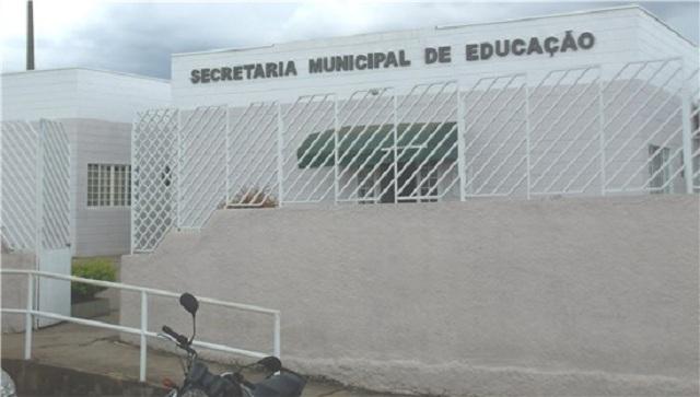 Secretaria Municipal de Educação de Três Pontas 1