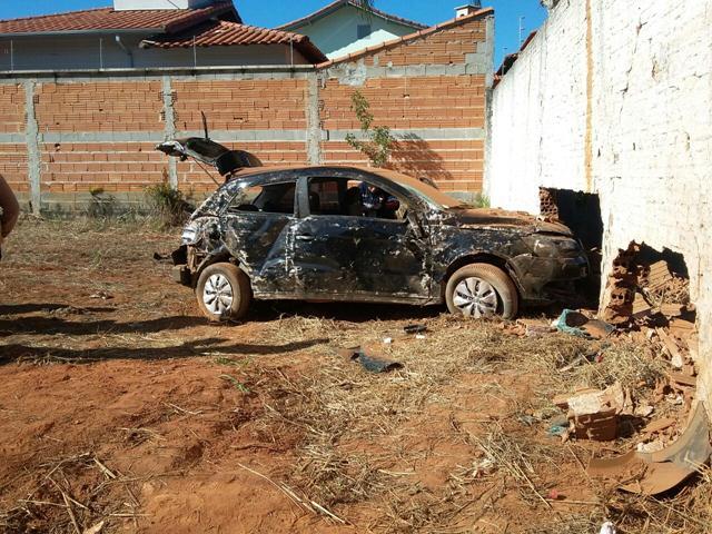 Acidente com vítima fatal em Três Pontas 1 (Copy)
