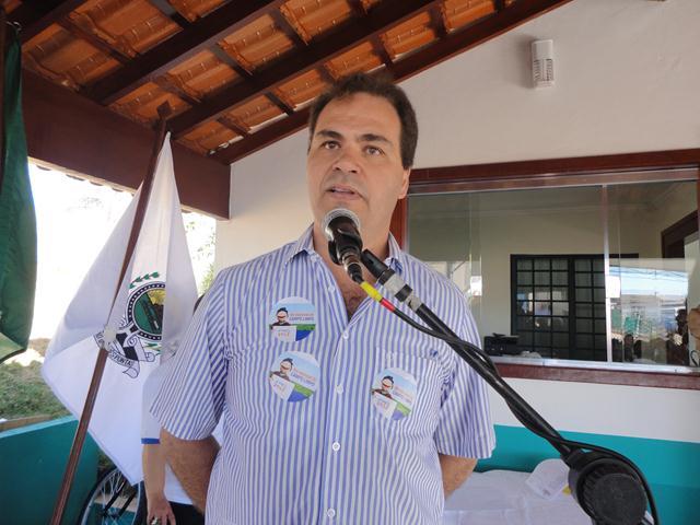Dia Nacional do Campo Limpo é comemorado em Três Pontas Area e Central de Recebimento de Embalagens Vazias de Três Pontas 18.jpg