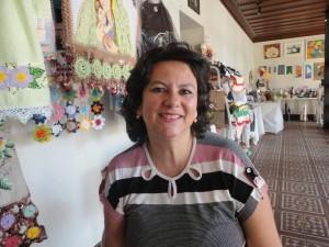 Arplast Artesanato Artes Plásticas Três Pontas 12.jpg (Copy)