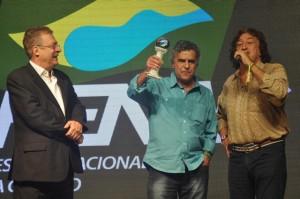 Festival Nacional da Canção Final em Boa Esperança Fenac 2015 2 (Copy)