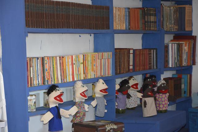 Inauguração Sala de Leitura Zona Rural de Varginha 1.jpg (Copy)