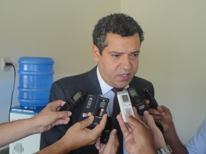 Mário Henrique Caixa Deputado Estadual Secretário Turismo Minas Gerais 1